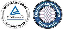 sertifikat icx implanti