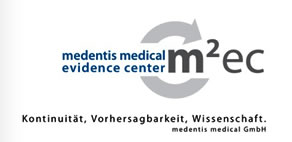sertifikat medentist medical evidence center