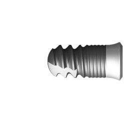 C-001-345065 | ICX-mini Ø 3,45 x 6,5mm