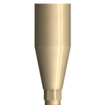 C-004-524710 | ICX Gingiva Former Ø 5,0 mm