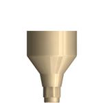 C-004-526006 | ICX Gingiva Former Ø 7,0 mm