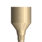 C-004-526008 | ICX Gingiva Former Ø 7,0 mm