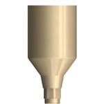C-004-526010 | ICX Gingiva Former Ø 7,0 mm