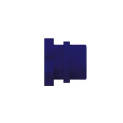 C-005-040002 | ICX kapica za otisak