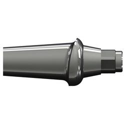 C-010-010010 | ICX Estetski Abatment 1mm