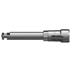 C-015-100006 | ICX Insertion Tool