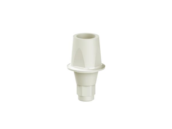 C-016-010501 | ICX Ceramic Standard Ø5mmx1mm