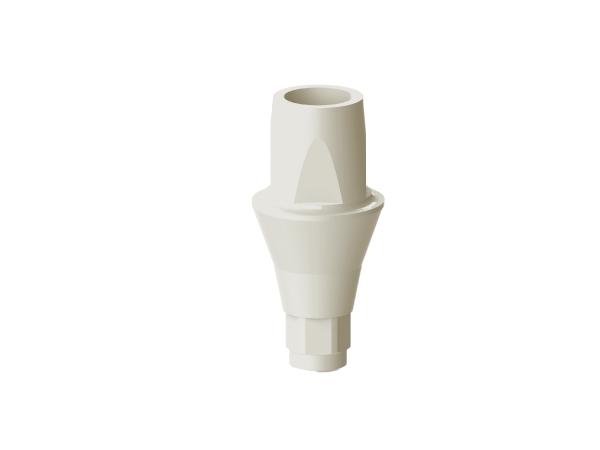 C-016-01050 | ICX Ceramic Standard Ø5mmx3mm