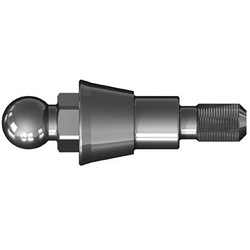 C-022-060001 | ICX-t-bona Ball-Head-System