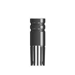C-027-129100 | ICX-Drillstop Ø 2,9mm