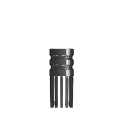 C-027-129125 | ICX-Drillstop Ø 2,9mm