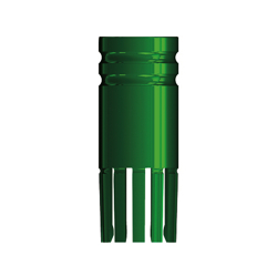 C-027-141080 | ICX-Drillstop Ø 4,1mm